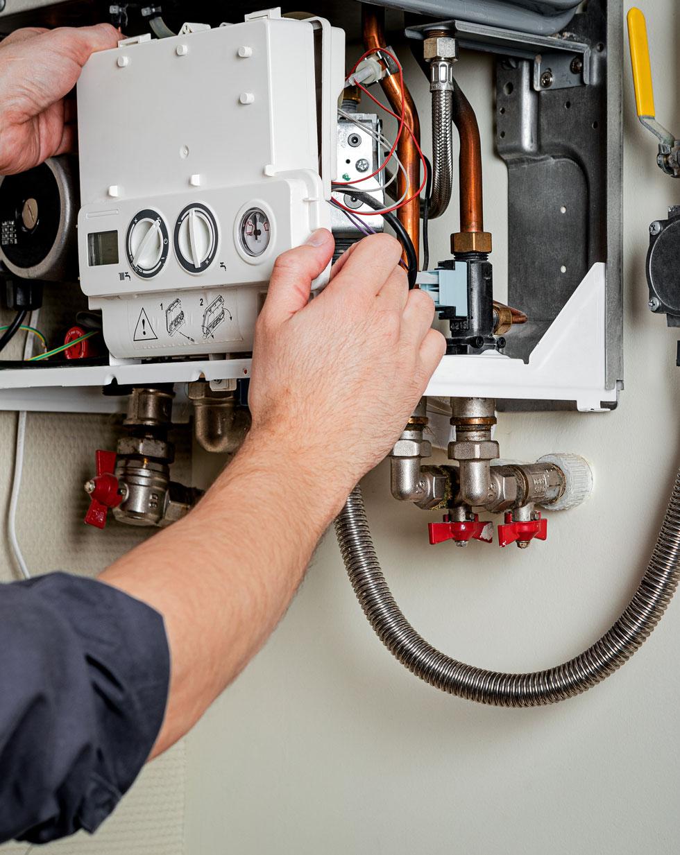AYPHASSORHO MAINTENANCE & EXPLOITATION : maintenance en chauffage, climatisation, ventilation, sanitaire et énergies renouvelables.