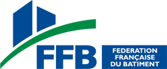 ffb-federation-francaise-du-batiment