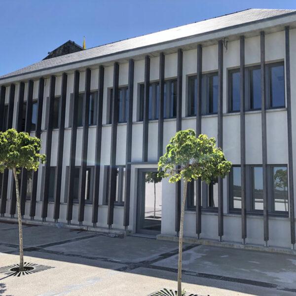 AYPHASSORHO Nos références collège Cordelier Oloron Ste-Marie