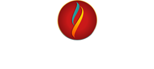 logo Ayphassorho alternatif couleur